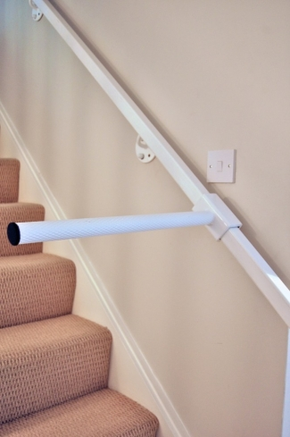 stairsteady ascendit lifts surrey stairlifts. Black Bedroom Furniture Sets. Home Design Ideas